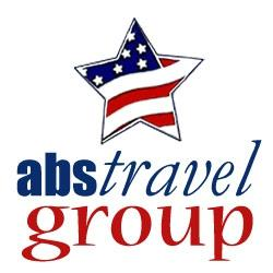 ABS Travel Group - Day Tours