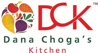 DCK -Dana Choga's Kitchen