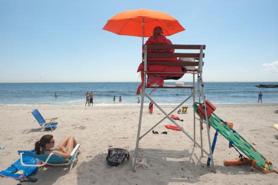 jacob riis park far rockaway ny address phone number beach