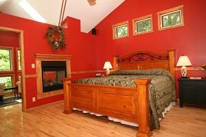 Garden Grove Bed & Breakfast