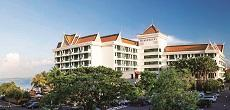 Photo of Himawari Hotel Apartments Phnom Penh