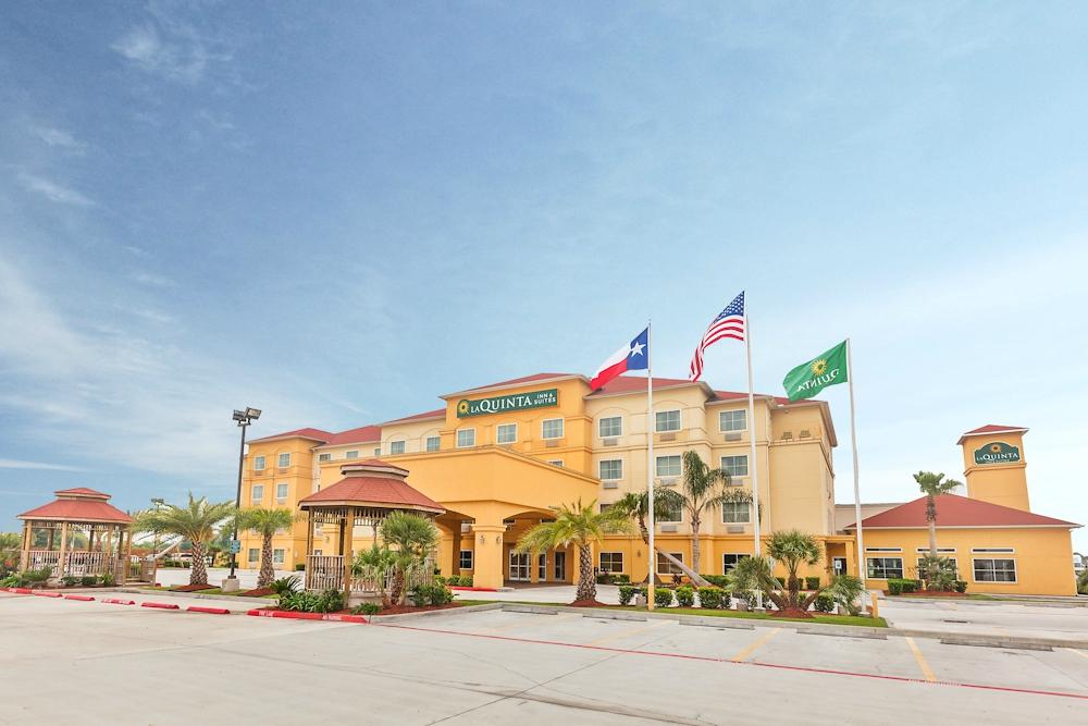 ‪La Quinta Inn & Suites Houston Channelview‬