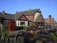 Toby Carvery Salters Wharf