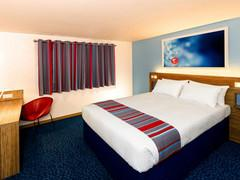 Travelodge Borehamwood