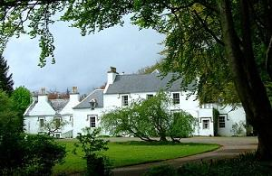 Thrumster House