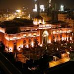 Photo of Egyptian Night Hotel Cairo