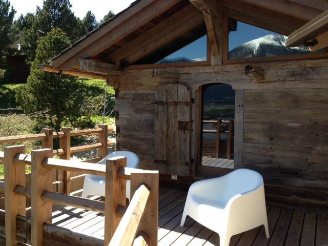 les chalets secrets hotel bolquere lodge reviews tripadvisor