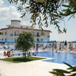 Photo of Hotel Club Azzurro Porto Cesareo
