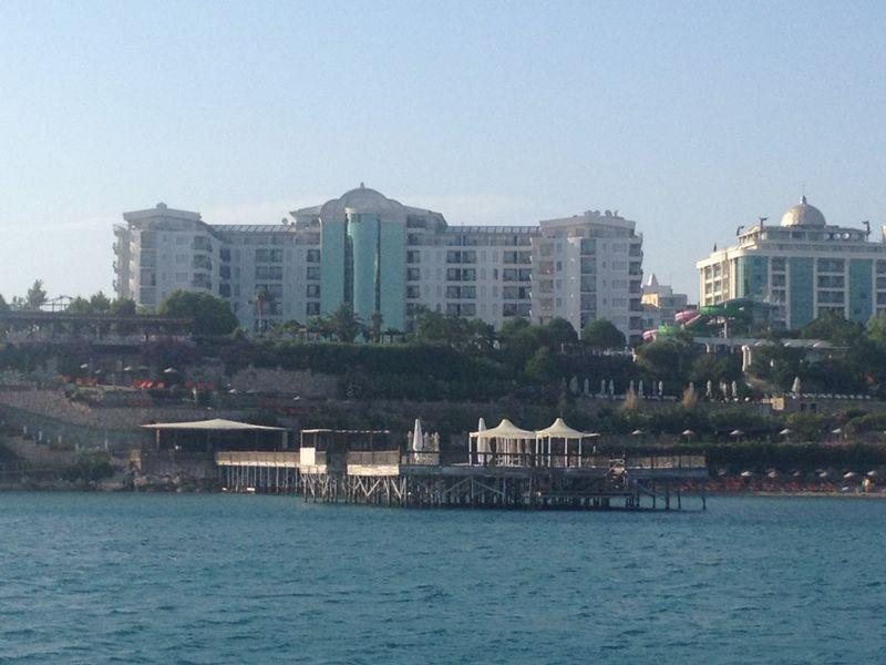 Didim Beach Resort & Spa