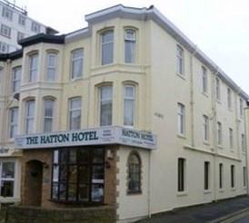 The Hatton
