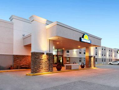Days Inn Gillette