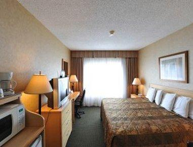 Days Inn Cranbrook