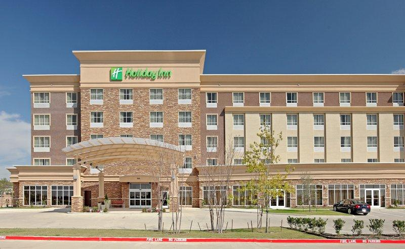 ‪Holiday Inn Garland‬