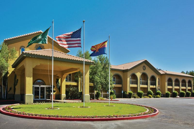 ‪La Quinta Inn & Suites Conference Center Prescott‬