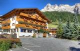 Photo of La Stua San Cassiano