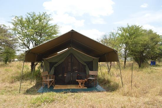 Tanzania Joy Tours - One Day Tours