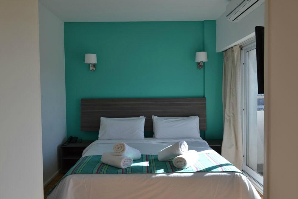 Didi Soho Hotel (Buenos Aires, Argentina) - Hotel Reviews ...