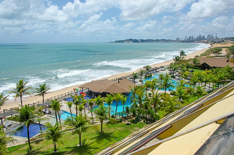 Pestana Natal All Inclusive Beach & Resort