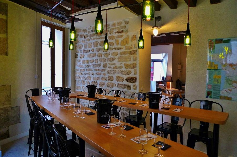 Download image Wine Tasting Paris France PC, Android, iPhone and iPad ...