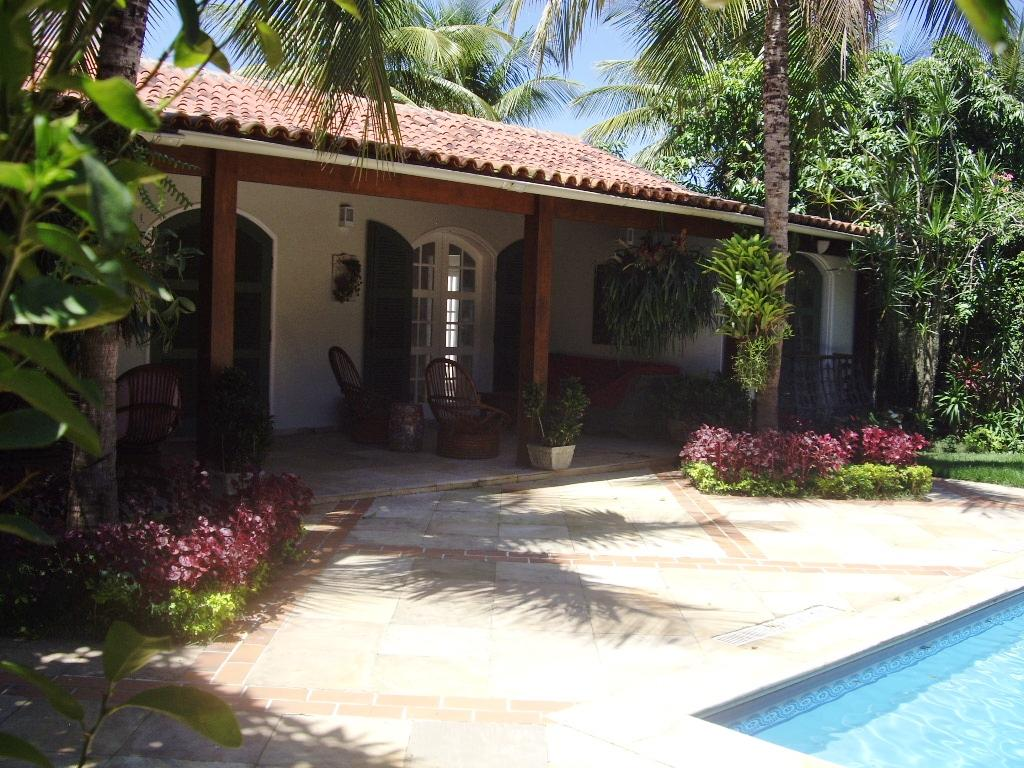 Casa da Guedes Bed and Breakfast