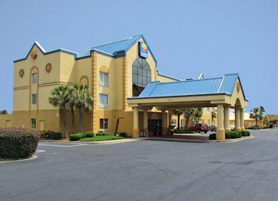 Casino trips from columbia sc