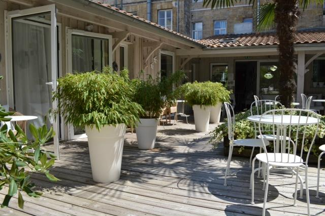 la maison du lierre bordeaux hotel reviews tripadvisor