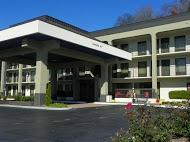 Baymont Inn & Suites-Briley Parkway