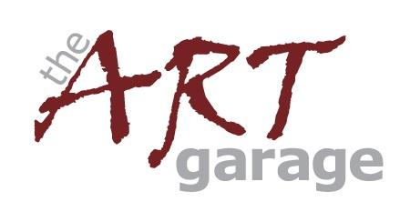 The ARTgarage
