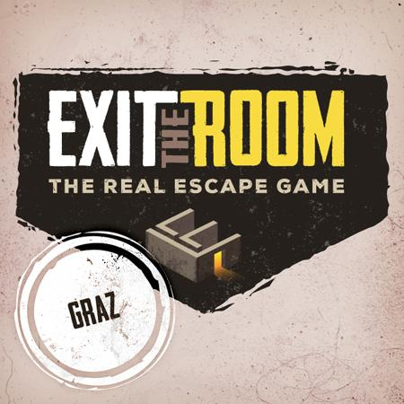Exit The Room - Graz