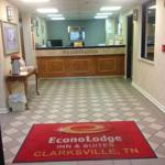 Photo of Econo Lodge & Suites Clarksville