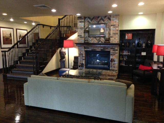 Country Inn & Suites By Carlson, Matteson, IL