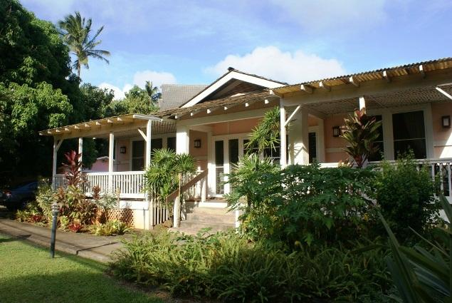 ‪Poipu Bed and Breakfast Inn‬