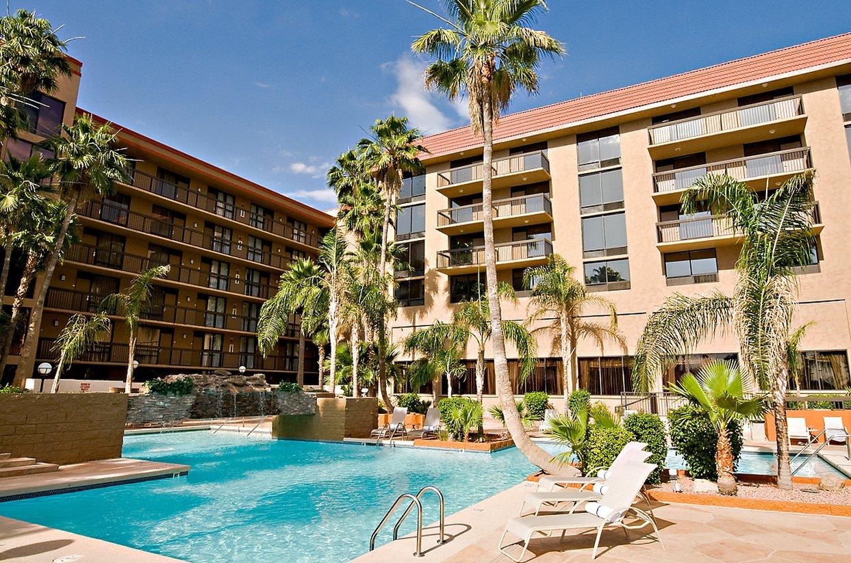 Holiday Inn Phoenix - Mesa/Chandler