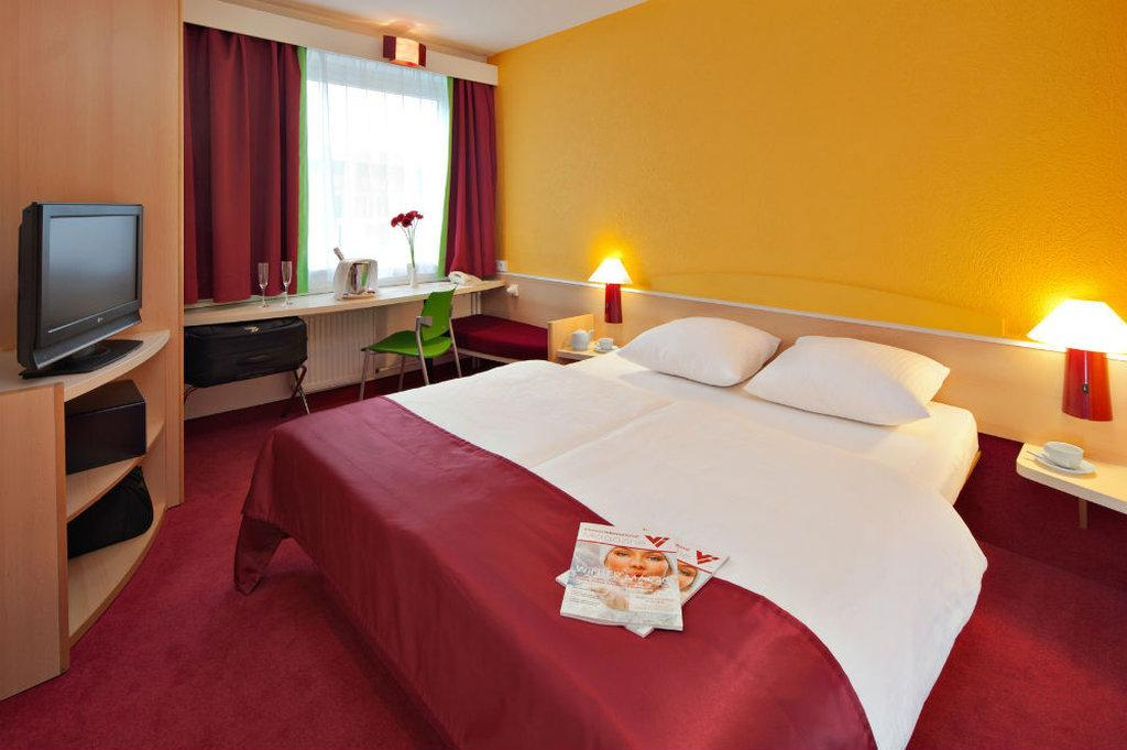 Chopin Hotel Cracow