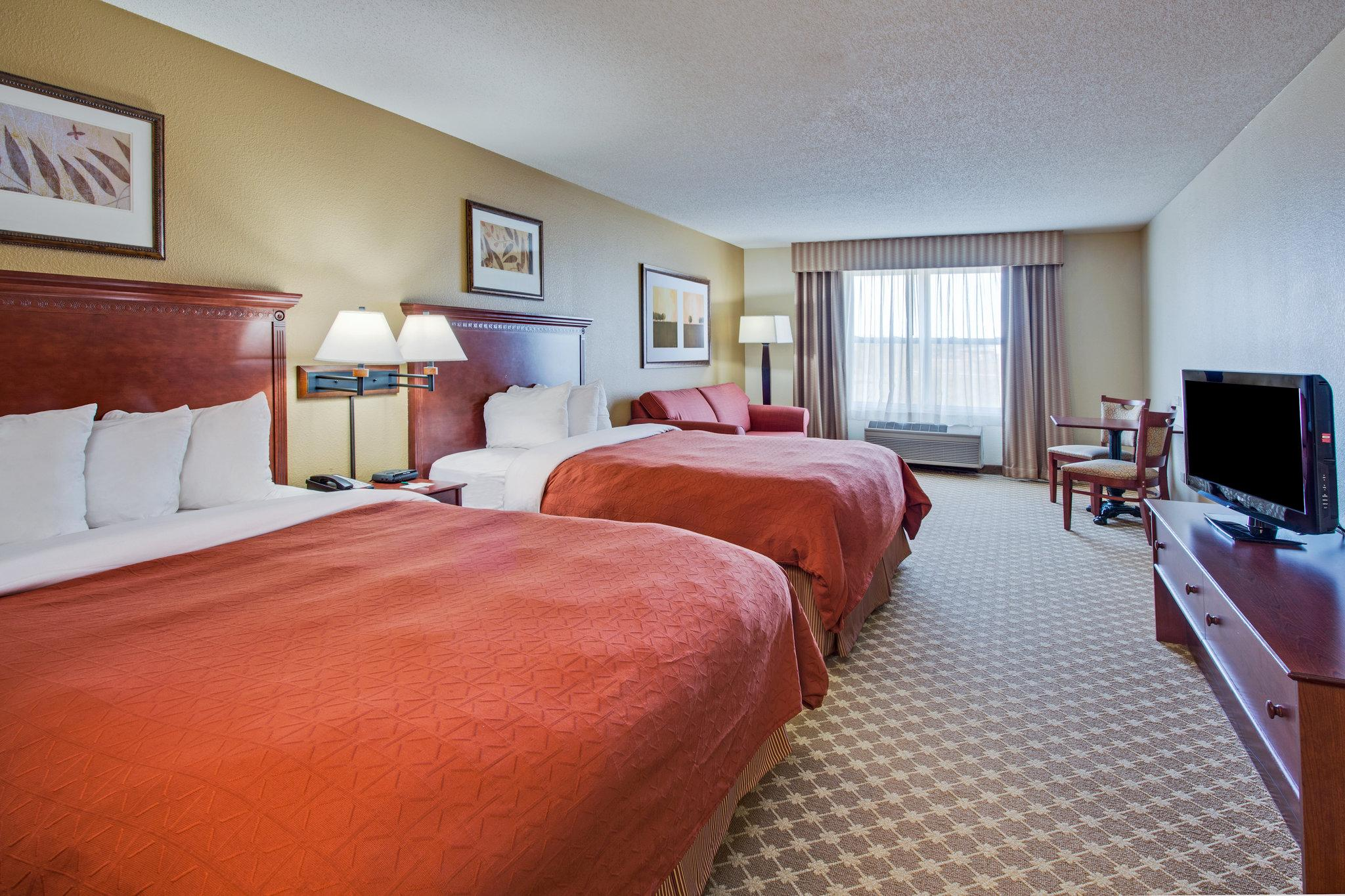 Country Inn & Suites By Carlson, Crystal Lake