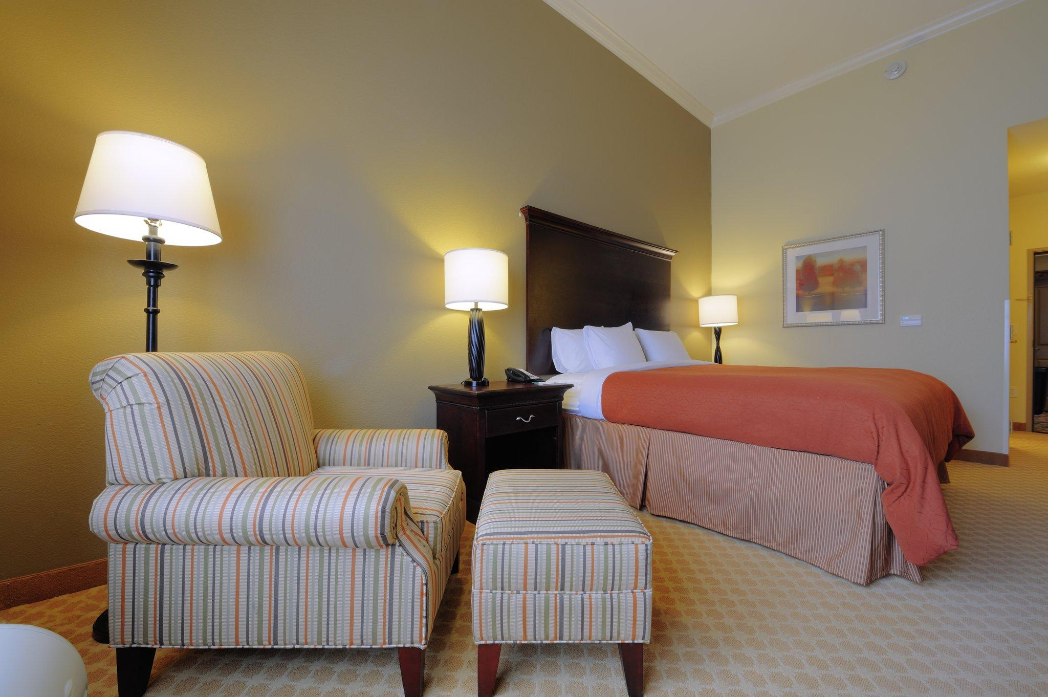 Country Inn & Suites By Carlson, Columbia at Harbison