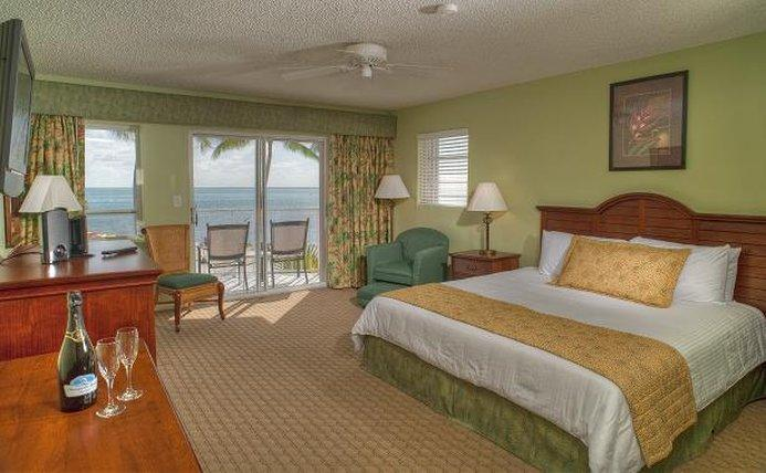 Chesapeake Beach Resort