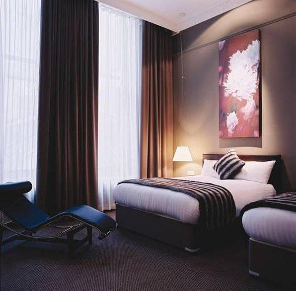 Ibis Budget Manchester Salford Quays Hotel Reviews, Greater Manchester