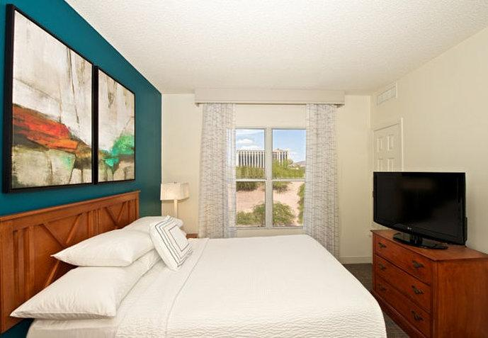 2 Bedroom Suites Phoenix Az Residence Inn Phoenix Airport Arizona Hotel Reviews TripAdvisor