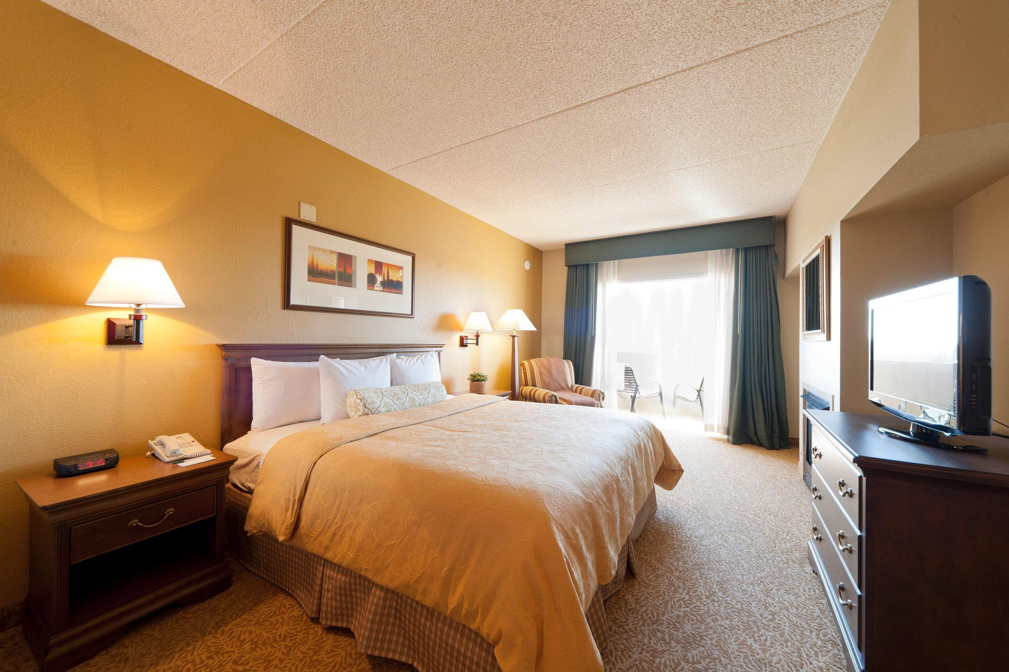 Country Inn & Suites By Carlson, Deer Valley