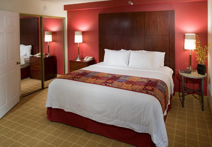 Residence Inn Seattle
