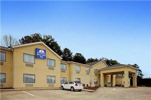 Carrollton Inn & Suites