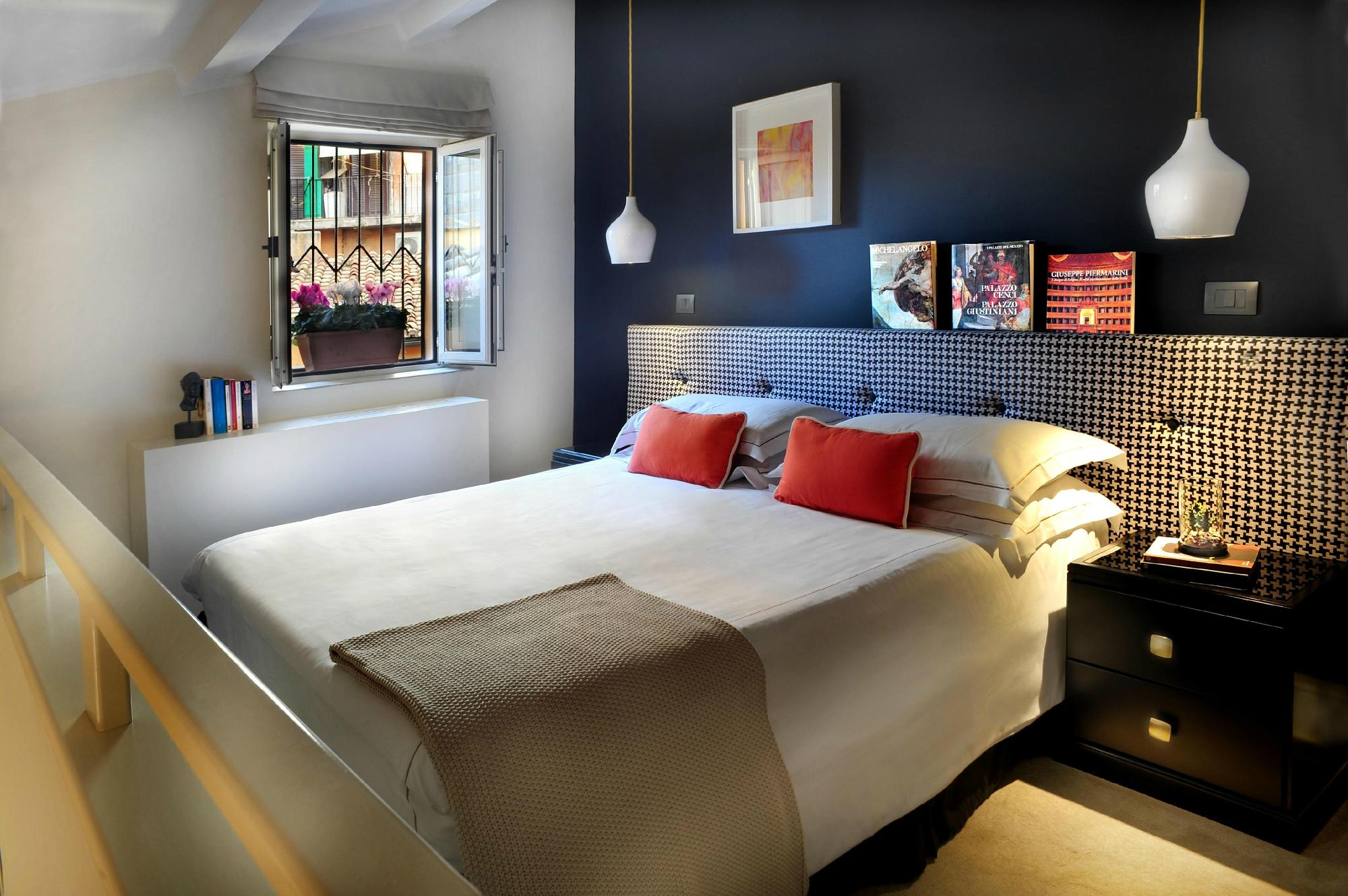 Nerva Boutique Hotel
