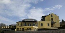 Photo of The Glens Hotel Cushendall