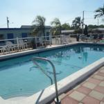 Photo of Dolphin Harbor Inn Lauderdale by the Sea