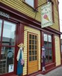 Myrtle and Rosie's Cafe