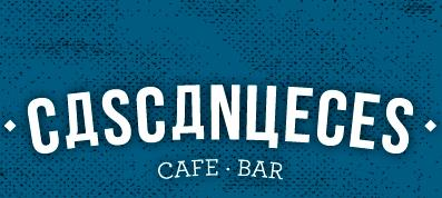 Cascanueces Café Bar