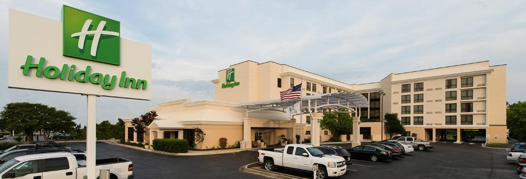 ‪Holiday Inn Wilmington‬