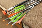 Lancaster Archery Supply