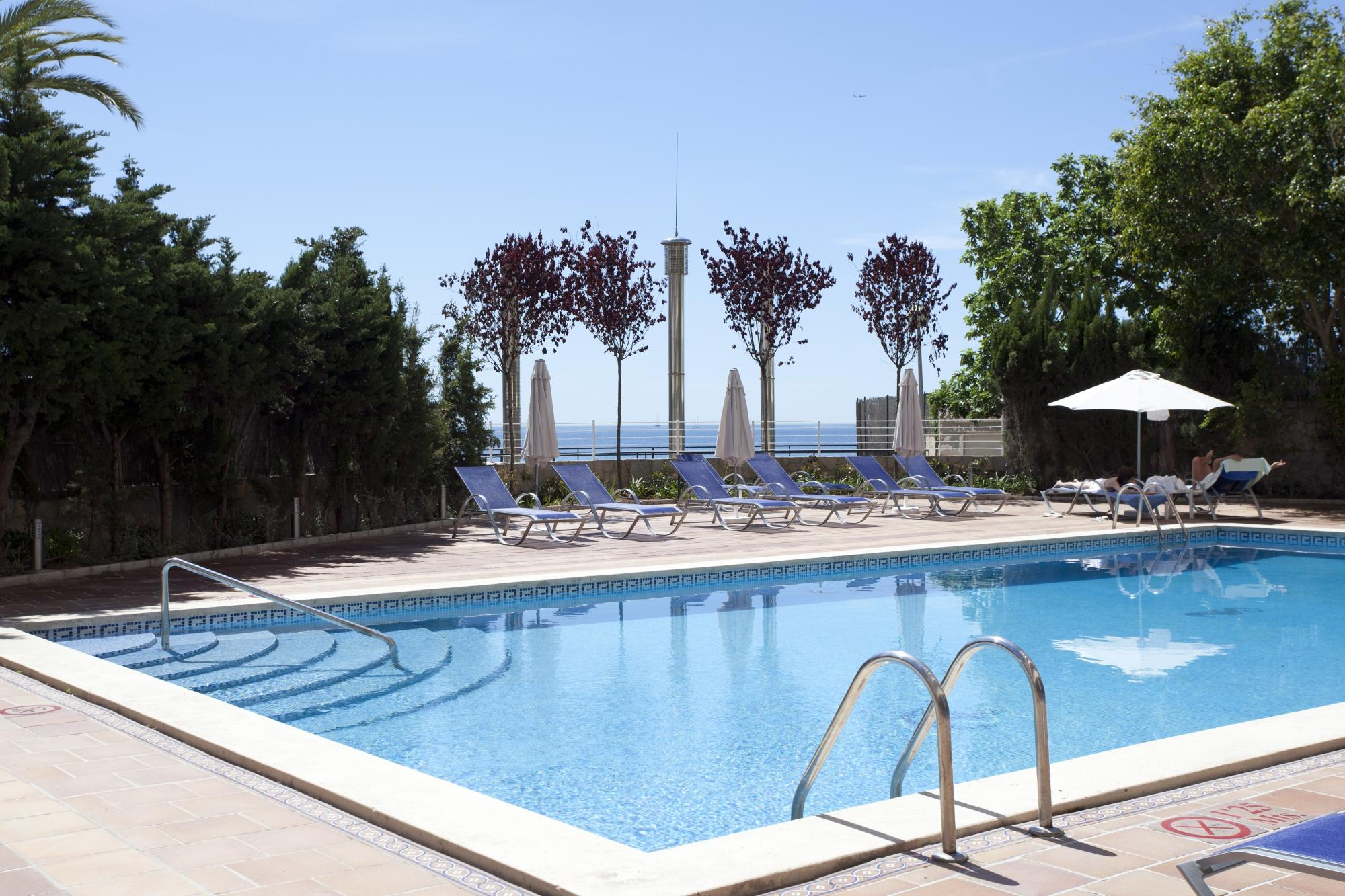 Be Live Adults Only Costa Palma